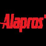 Alapros