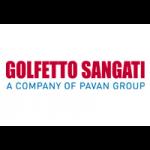 GulfetoSangati-25