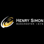 HenrySimon-25