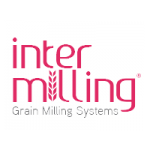 InterMilling