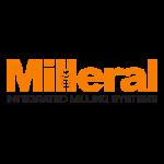 Milleral-25