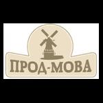 Prod-Mova