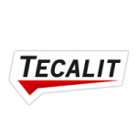 Tecalit