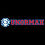 Unomark
